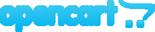 OpenCart France ™ - Free Full French - Français intégral Gratuit